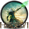 Might and Magic: Heroes 6