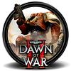 Warhammer 00.000: Dawn of War 0