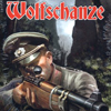Wolfschanze 1944: The Final Attempt