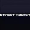 Street Hacker