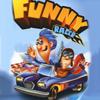 Funny Racer