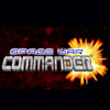 Space War Commander