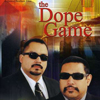 The Dope Game (2005)
