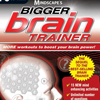Mindscape's Brain Trainer