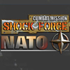 Combat Mission: Shock Force - NATO