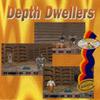 Depth Dwellers