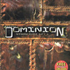 Dominion: Storm over Gift3