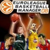 Euroleague Basketball Manager 08