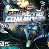 Galactic Command: Echo Squad Second Edition