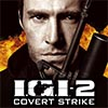 IGI 2: Covert Strike