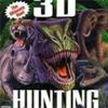 3D Hunting: Extreme