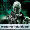 Neuro Hunter