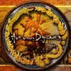 Autumn Dynasty