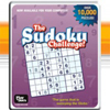 The Sudoku Challenge!
