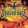 Dragons Rage