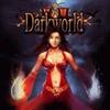 Dark World Online