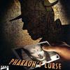 Cameron Files 2: The Pharaoh's Curse, The (Amenophis: Resurrection)
