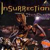 Star Craft: Insurrection