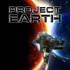 Starmageddon: Project Earth