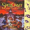 Spellcraft
