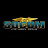 Socom: US Navy Seals