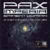Pax Imperia 2