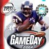 NFL GameDay 2004