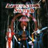 Lamentation Sword