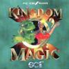 Kingdom O`Magic