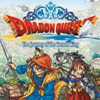 Dragon Quest 8: The Journey of the Cursed King