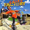 Crazy Factory