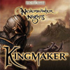 Neverwinter Nights: Kingmaker