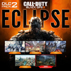 Call of Duty: Black Ops III - Eclipse